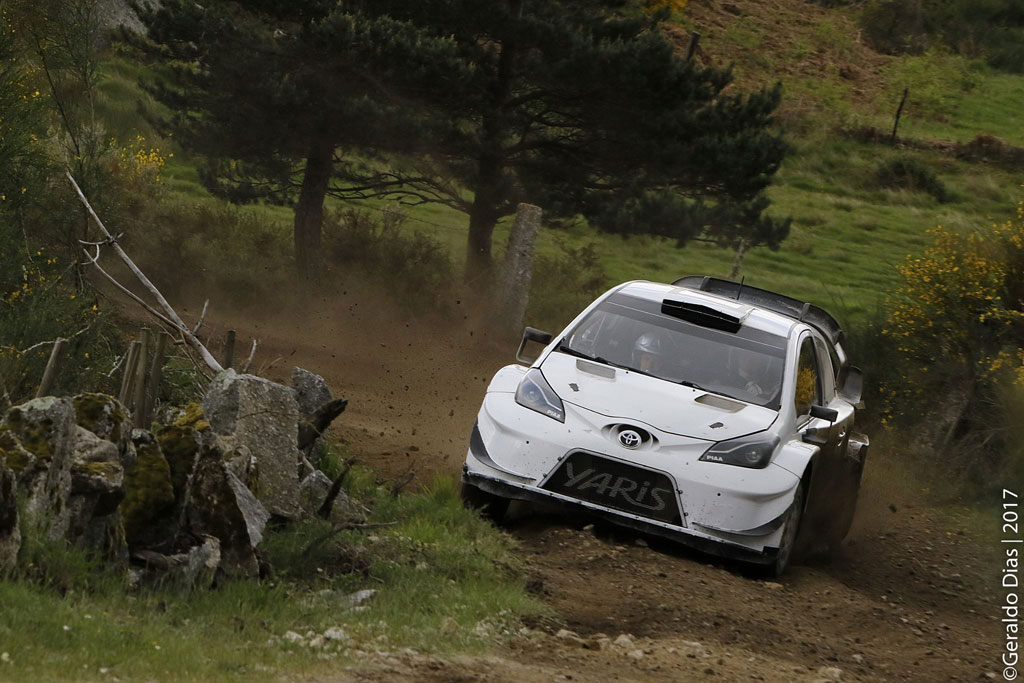 Test_Latvala_Portugal17_9
