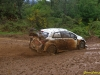 Test_Lappi_Portugal17_10