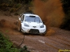 Test_Lappi_Portugal17_3