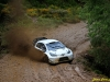 Test_Lappi_Portugal17_6