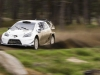 Test_Latvala_Portugal17_1