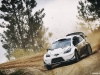 Test_Latvala_Portugal17_10