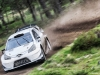 Test_Latvala_Portugal17_3