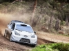 Test_Latvala_Portugal17_4