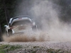 Test_Latvala_Portugal17_7