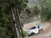 Test_Latvala_Portugal17_8