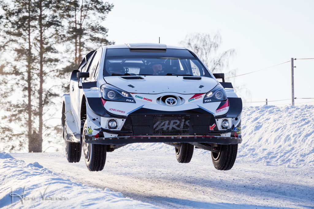 Test_Toyota_Suède_2018_10