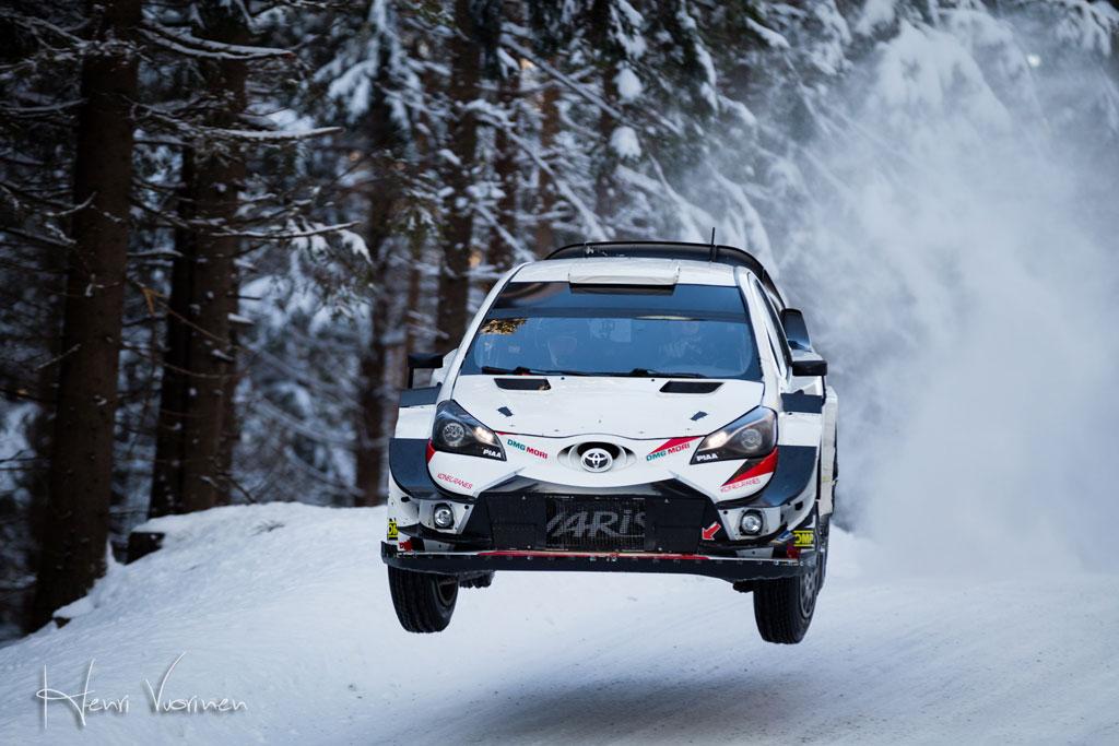 Test_Toyota_Suède_2018_11