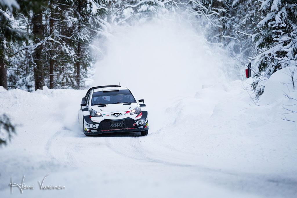 Test_Toyota_Suède_2018_12