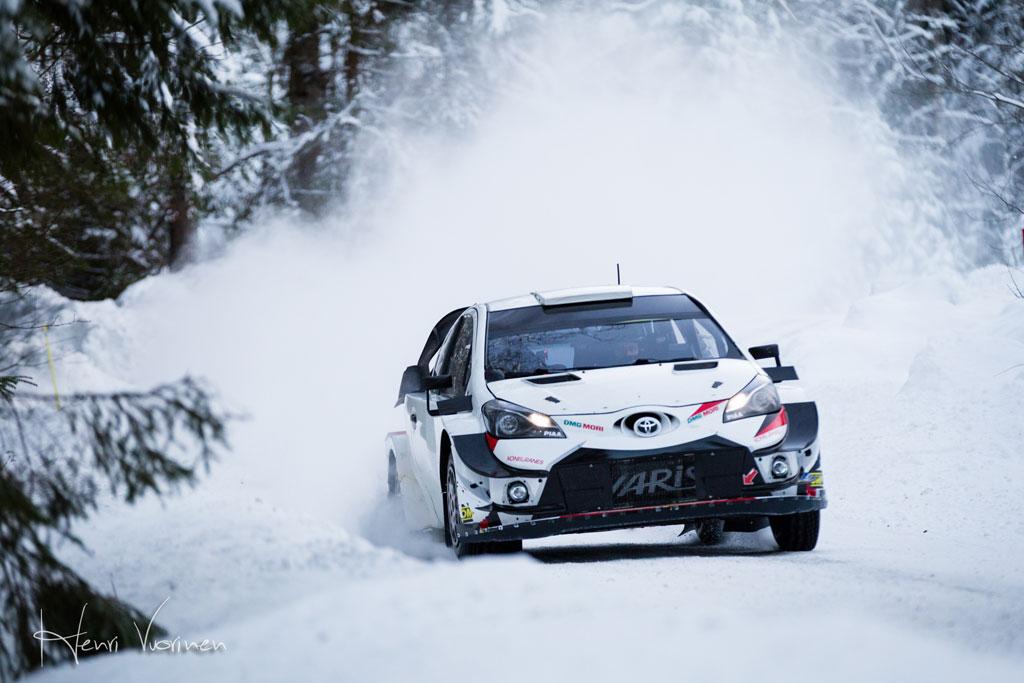 Test_Toyota_Suède_2018_13