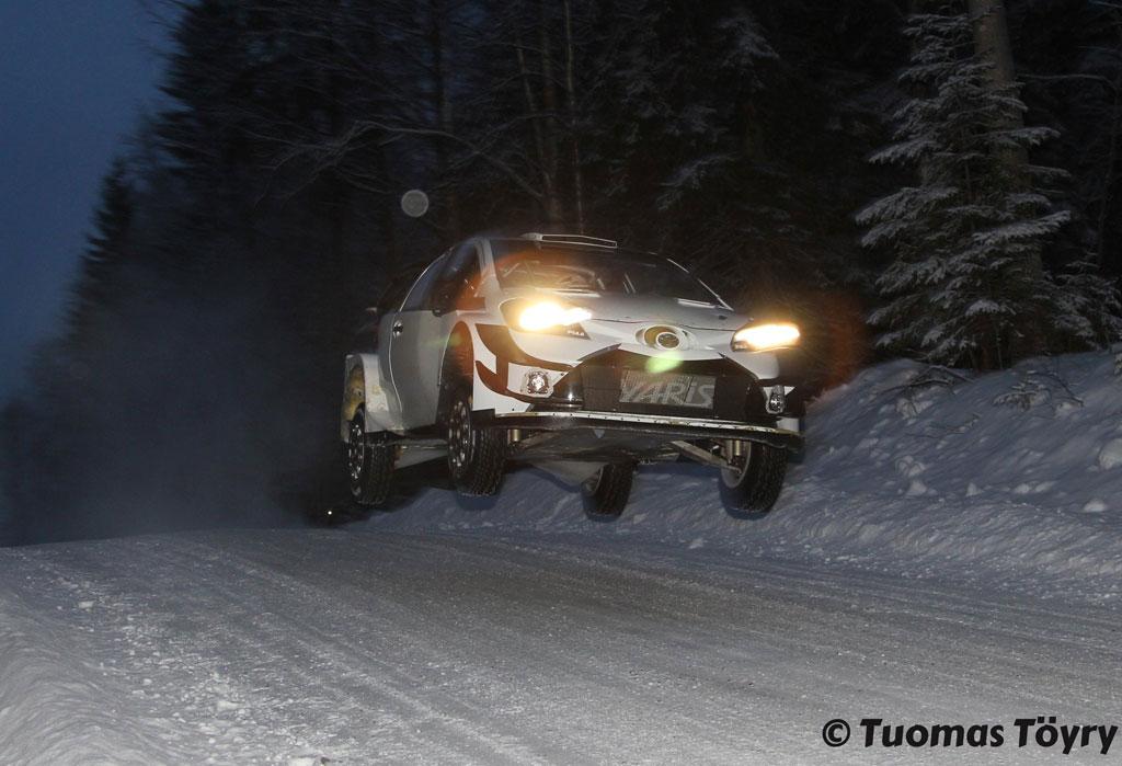 Test_Toyota_Suède_2018_4