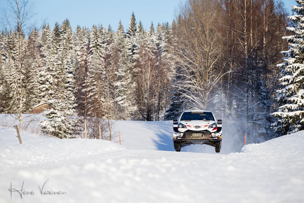 Test_Toyota_Suède_2018_6
