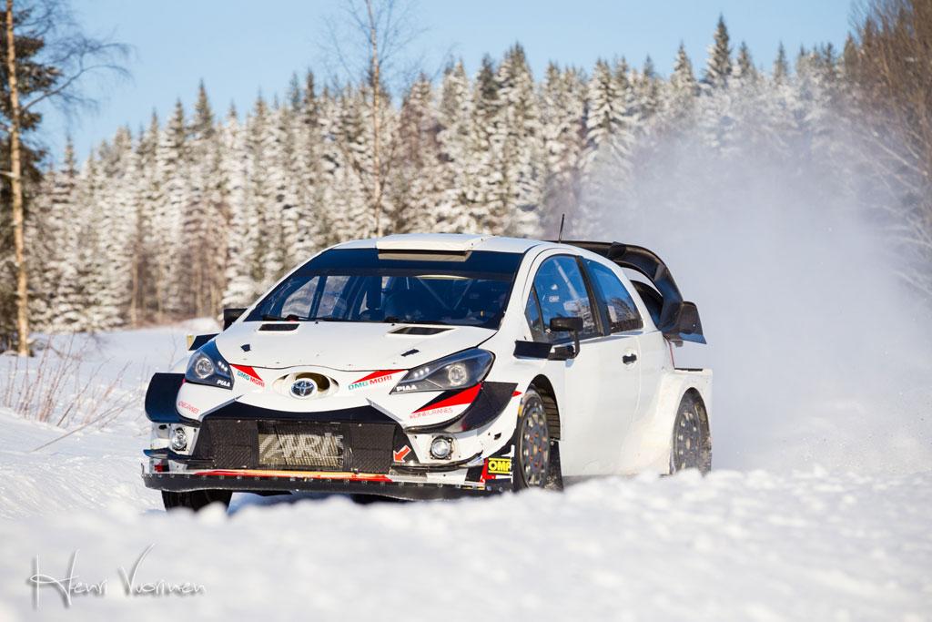 Test_Toyota_Suède_2018_7