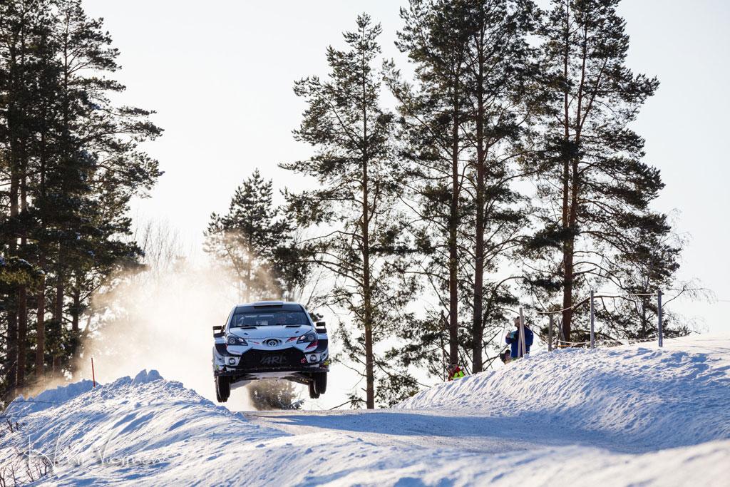 Test_Toyota_Suède_2018_9