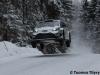 Test_Toyota_Suède_2018_2