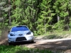 Test_Toyota_Poloogne0217_2