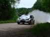 Test_Toyota_Poloogne0217_3