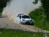 Test_Toyota_Poloogne0217_4
