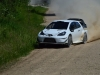 Test_Toyota_Poloogne0217_5