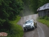 Test_Latvala_WrcFinlande15_1