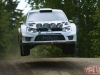 Test_Latvala_WrcFinlande15_2