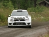 Test_Latvala_WrcFinlande15_3