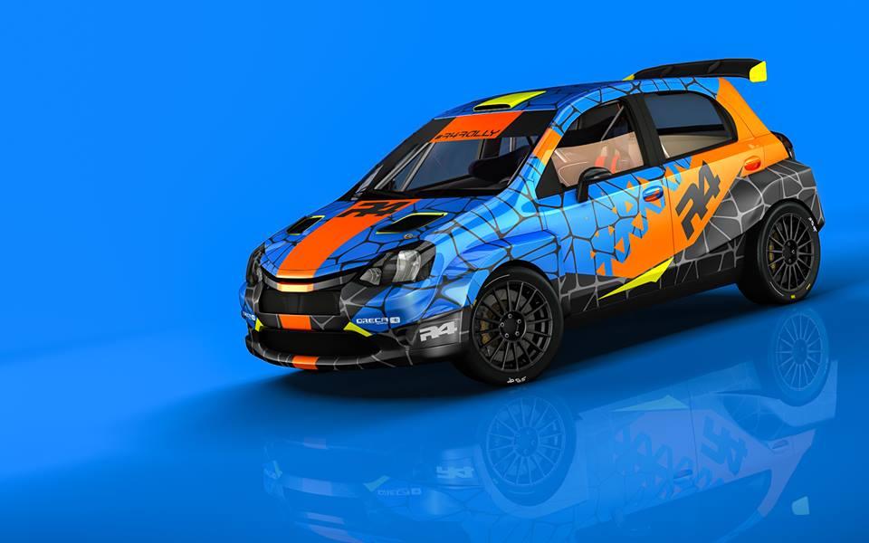 Toyota_Etios_R4_5