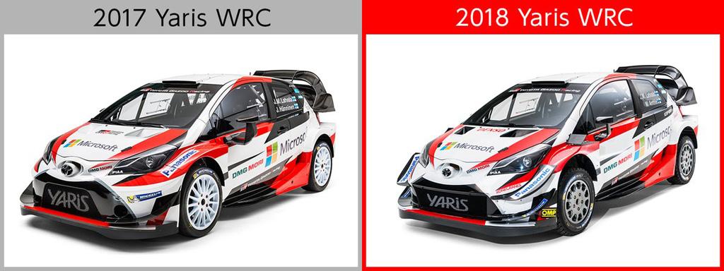 Toyota_Yaris_WRC2018_5