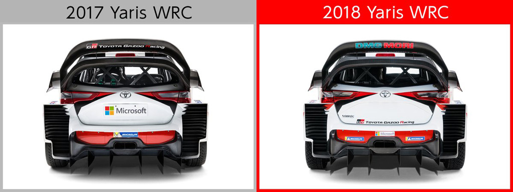 Toyota_Yaris_WRC2018_7