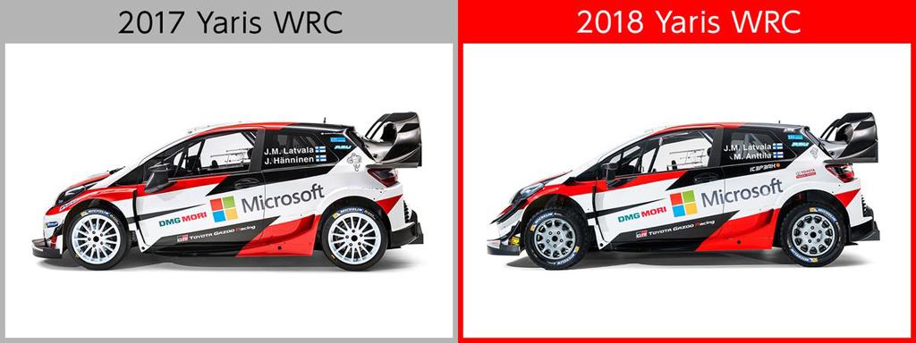 Toyota_Yaris_WRC2018_8