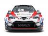 Toyota_Yaris_WRC2018_2