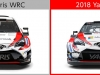 Toyota_Yaris_WRC2018_6
