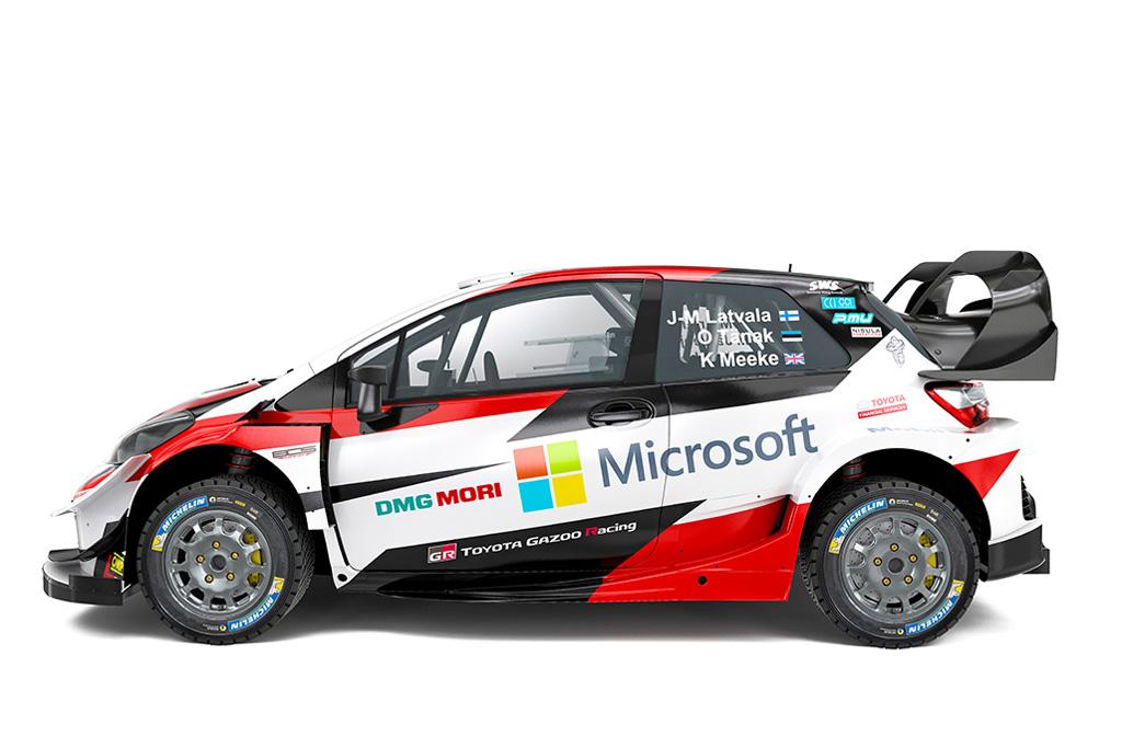 Toyota_Yaris_WRC_2019_2