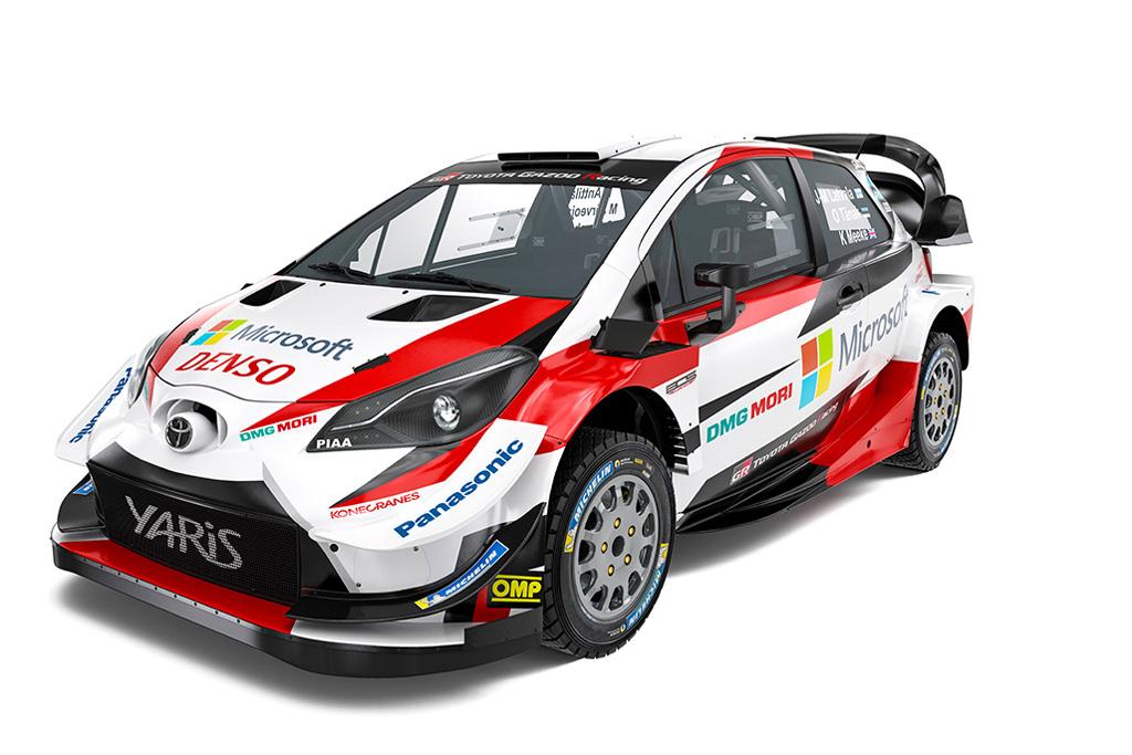 Toyota_Yaris_WRC_2019_4
