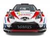 Toyota_Yaris_WRC_2019_3