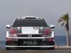 Polo_R5_5