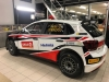 PoloR5_Oliver_Solberg_2