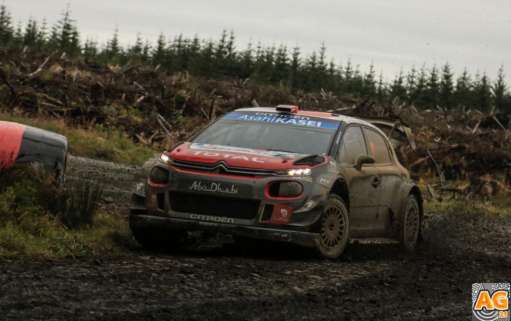 Wales_Rally_GB_2018_3