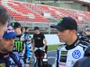 WorldRX2017_MediaDay_4