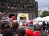 WRC_Deutschland_Rallye2003_1