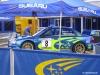 WRC_Deutschland_Rallye2003_11
