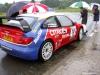 WRC_Deutschland_Rallye2003_15