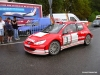 WRC_Deutschland_Rallye2003_16