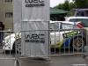 WRC_Deutschland_Rallye2003_17
