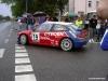 WRC_Deutschland_Rallye2003_18
