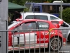WRC_Deutschland_Rallye2003_19