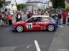 WRC_Deutschland_Rallye2003_2