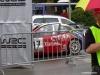 WRC_Deutschland_Rallye2003_20