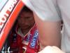 WRC_Deutschland_Rallye2003_5
