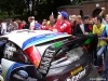 WRC_Deutschland_Rallye2003_6